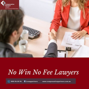 Superannuation Lawyers