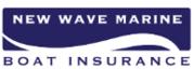 New Wave Marine