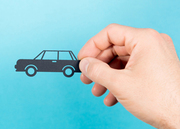 Consult a Reliable Car Loan Lender in Melbourne