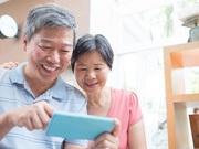 Superannuation Advice   Plutus Financial Guidance