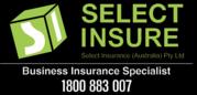 Compare Insurance Quotes Online in Sydney,  Australia