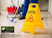Find Public Liability Insurance in Melbourne – Select Insure