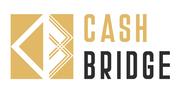 Cash Bridge - Short term Loan