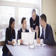 Project Management Company in Australia