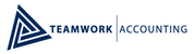 Teamwork Accounting - Accountants in Point Cook