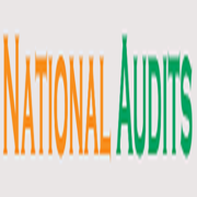 National Audits Pty Ltd