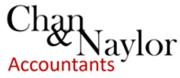 Chan & Naylor Accountants Brisbane