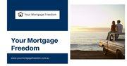 Mortgage Broker Western Suburbs