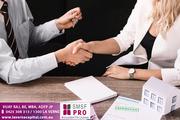 Meet Popular Investment Advisors in Sydney & Melbourne