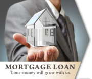Trusted 2nd- Mortgage Loans Providers In Australia