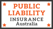 Public Liability Insurance For Restaurants And Cafes