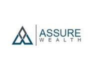 Financial Advisor Sydney