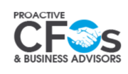 Proactive CFOs - Trustworthy CFO Accounting Services In Sydney
