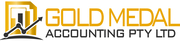 Gold Medal Accounting Pty Ltd Public Accountants - Registered Tax Agen